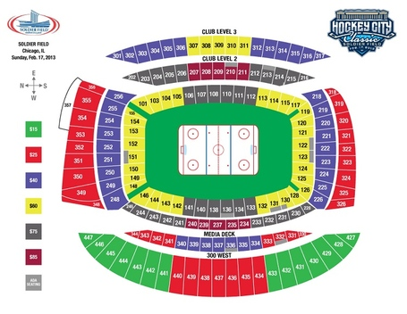 Hcc-seating-map-resized_medium