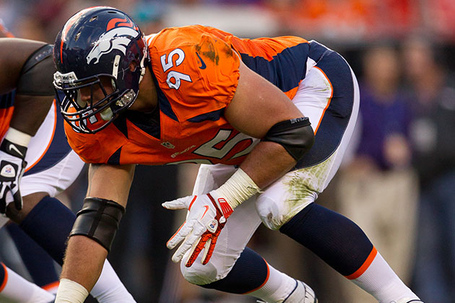 Derek-wolfe-broncos_medium