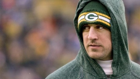 1_4packersaaronrodgers_medium
