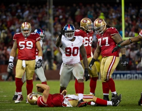 No-3-jason-pierre-paul-giants-de-336-points_medium
