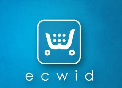 Ecwid1_medium