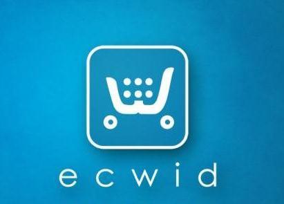 Ecwid1_medium