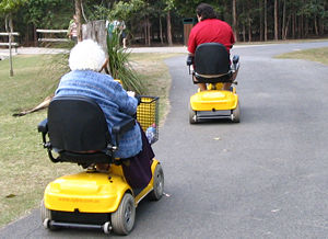300px-mobility_scooter_zoo_medium