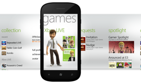 Windows-phone-mango-xbox-live_png_medium