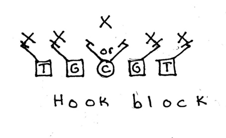 Hook_block_medium