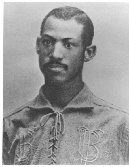 Moses_fleetwood_walker_medium