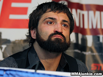Andrei-arlovski-11_medium