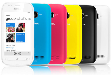 Nokia-lumia-700_medium
