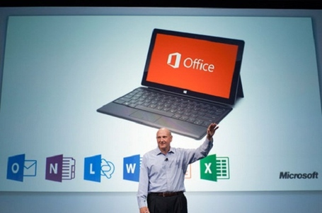 Surface-rt-office_medium