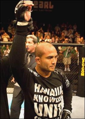 Bj-penn_medium