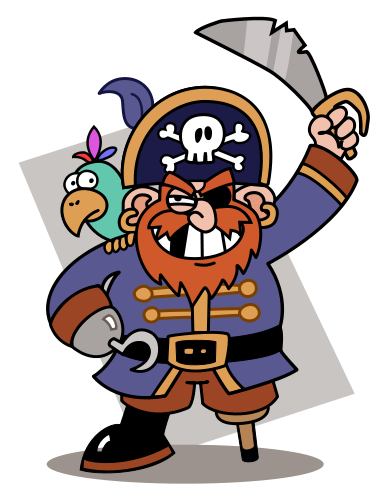 Pirate_medium