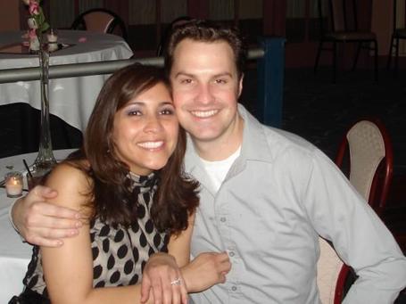 Engagementpic_medium