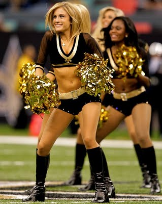 Saints-saintsations-cheerleaders_10__medium
