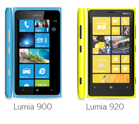 Lumia920and900_medium