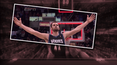 Kevinlove_231_gif_medium