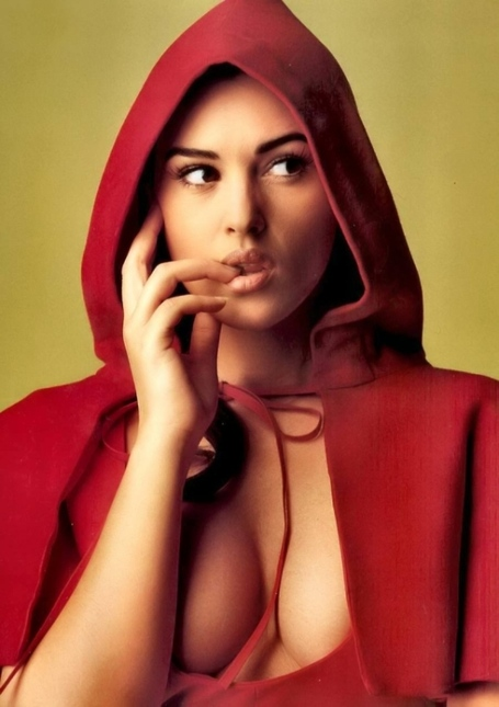 600full-monica-bellucci_medium