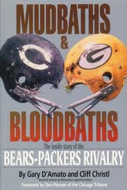 Bears-packers_medium
