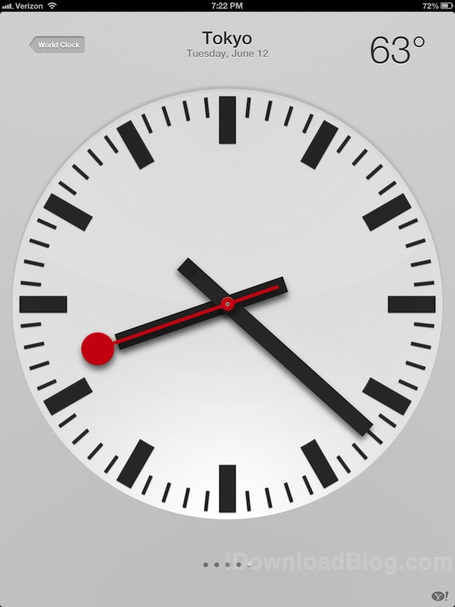 Clock-app-ipad-ios-6-01_medium