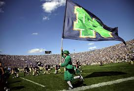 Nd-nation_medium