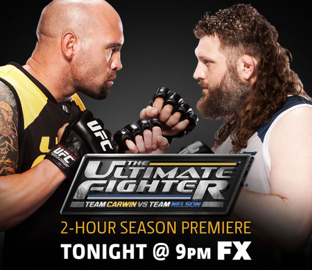 Tuf16_premiere_email_jpg_large_medium