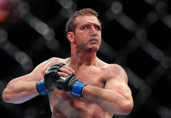 Stephan-bonnar-pose-ufc-116_original_display_image_medium