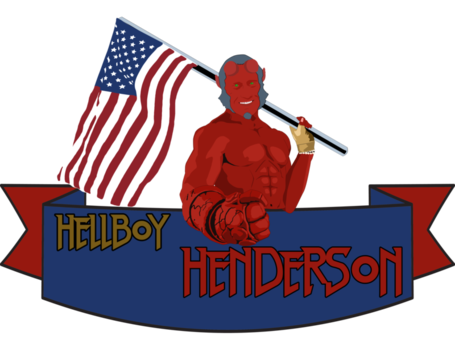 Hellboy_henderson_by_caseharts-d5eu8am_medium