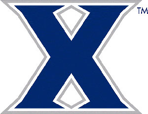 Xaviermusketeers_medium