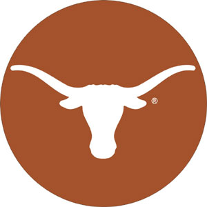 Texas-longhorn-logo_medium