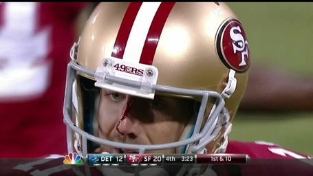 49ersblood_1_medium