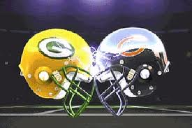 Bears-packers1_medium