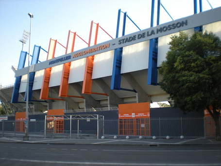 800px-stade_mosson_montpellier_2__jpg_medium