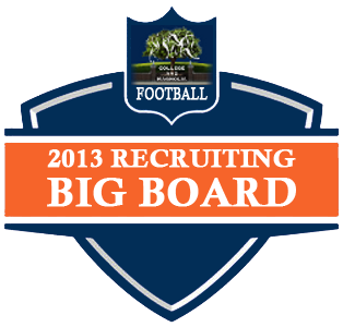 2013footballrecruitingboard_medium_medium