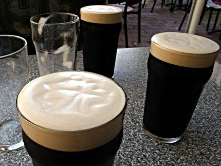 Guinness_20040423_medium