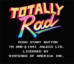 Totally_rad_title_screen_medium