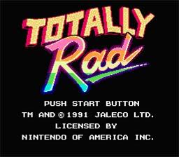 Totally_rad_title_screen_medium