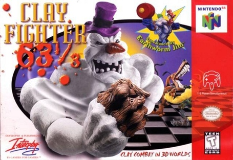 Clayfighter-63_medium