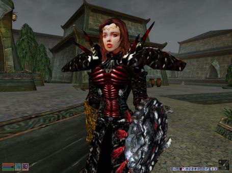 Morrowind372_2_medium