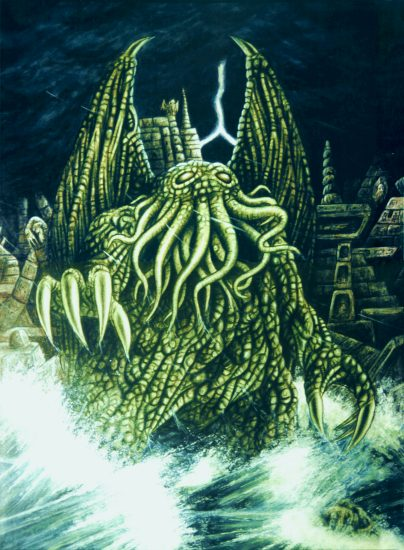 Cthulhu_medium