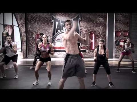 Img_979_tapout-xt-workouts_medium