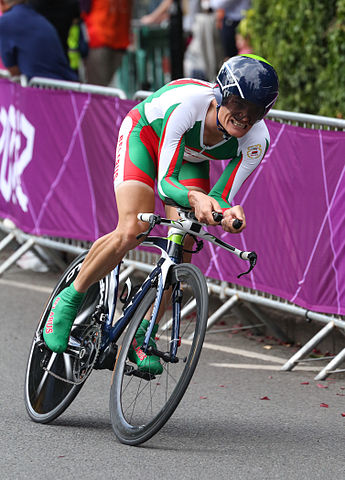345px-vasil_kiryienka_2c_london_2012_time_trial_-_aug_2012_medium