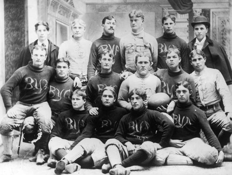 Bya_football_champions_1896_medium