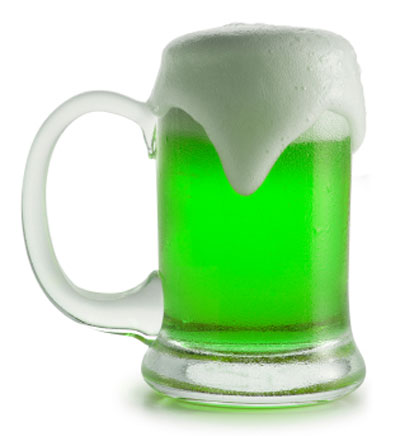 Green_beer_400_medium