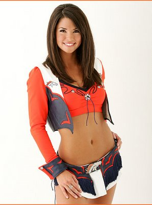 Hot_nfl_cheerleaders2_medium