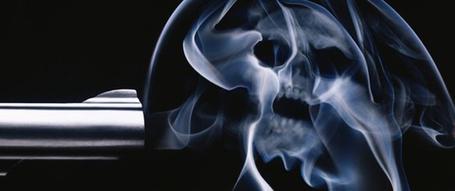 Smoke_skull_gun_medium