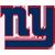 Ny_giants_medium