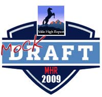 Mock_draft_2009_logo_medium