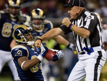 Nfl-umpire-759912_medium