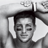 Tim-tebow-96_medium