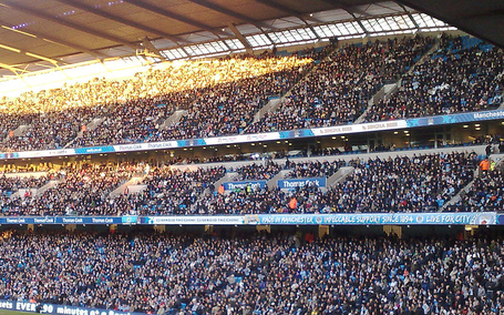 800px-city_of_manchester_stadium_crowd_against_hull_medium
