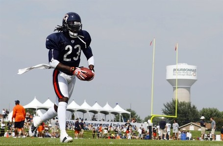 Devin-hester-signs-new-deal-7-27-081_medium